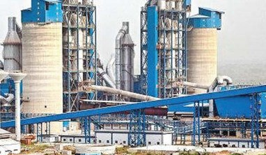 Dangote Cement in play as Cameroun plans to double cement production by 2018