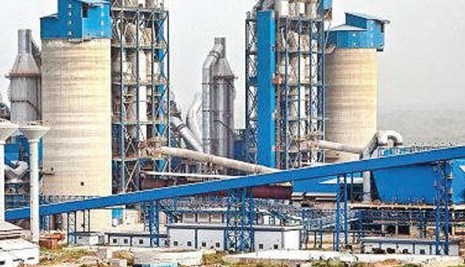 Dangote Cement factory in Congo to begin operations in July 2017