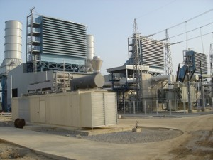 Is Power Shooting Up? FG Says Power Generation Has Reached 3, 874.96MW