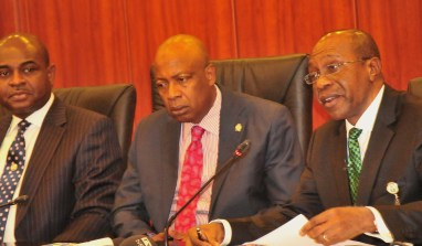 [Forex Ban] CBN and OPS Point Fingers at Each Other Whilst Dollar Hits N234