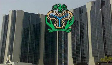 CBN Has 12.5 Million Registered People for BVN