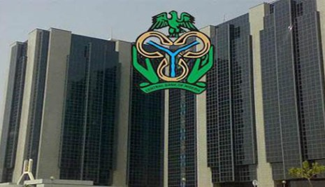 CBN Says E-Payment Reduced Fraud In Nigerian Banks By N3.96 Billion In 2015