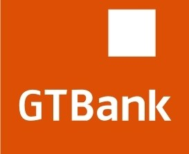 [Corporate Action] Guaranty Trust Bank Declares N75 billion Profit After Tax For Q3'2015