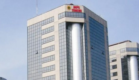 NNPC Expects 20% Petrol Supply From Home-Based Refineries