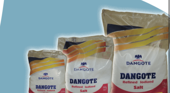 More pain for Dangote as NASCON post 31% drop in 2014 earnings per share