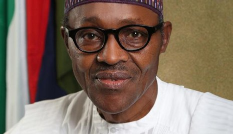 Buhari Boots Out NIMASA Boss, Board of Agencies And Institutions