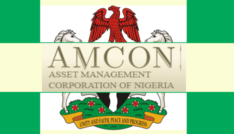AMCON Has Taken Over These 3 Firms Linked to Arik Boss