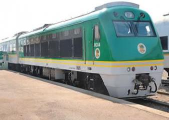 COViD-19: Nigerian Railway Corporation to shut operations