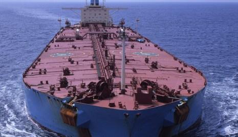 Envoy Says Spain Has Spent 6.5 Billion Euros On Nigeria's Oil