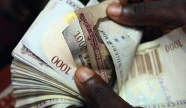 Naira Remains Under Pressure As MPC Meets Thursday