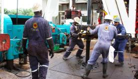 Oando's Share Price recovers after alleged SEC investigation