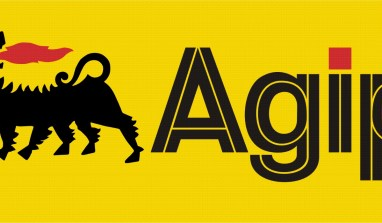 Court Strikes Out Agip's Objection To Contractual Dispute Suit