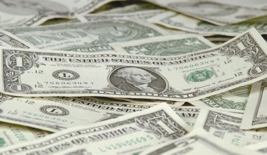 CBN Bans Cash Lodgements Into Domiciliary Accounts