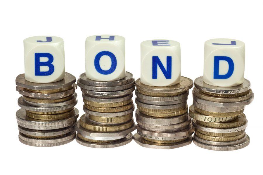 ผลการค้นหารูปภาพสำหรับ bonds