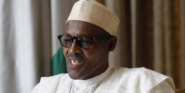 Buhari Orders Review Of Economic Policies Before 2016 Budget