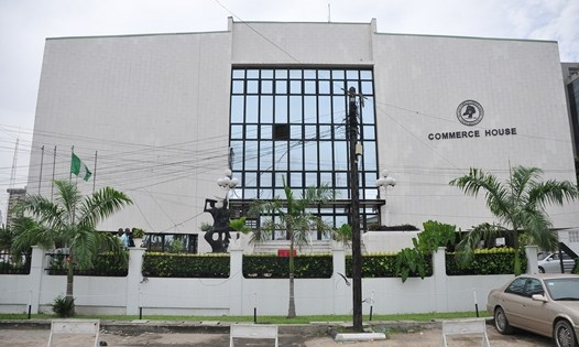 Forex Restrictions Could Lead To 80,000 Manufacturing Jobs Loss – LCCI
