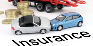 Lagoon and Blue Ocean narratives ofNigerian Insurance sector- Report