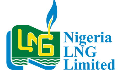 Claims By NEITI That $11.6bn Was Not Remitted To The Federation Account Cannot Be True – NLNG