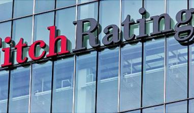 Fitch Rates Nigeria's Eurobond B+; Here's What It Means
