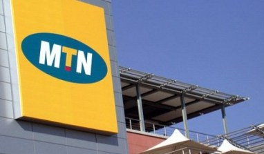 Etisalat Sues MTN For Trying To Dominate Telecoms Sector