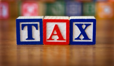 Who gets what? VAT and WHT Deductions From Invoice Explained