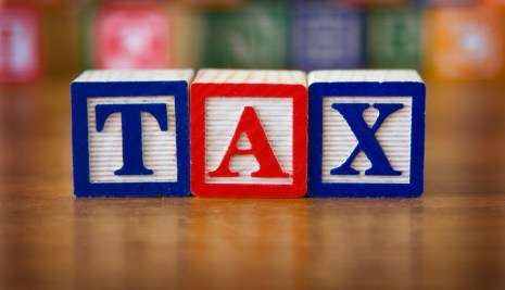 Tax – Expenses Allowable For Deduction From Profit In Nigeria