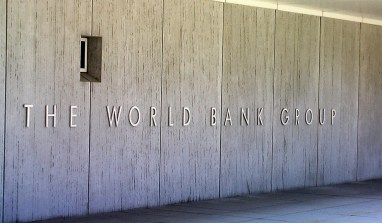 World Bank Will Support NEXIM Bank on Nigeria's Mining Sector