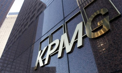 Here are macro trends that will shape Nigeria in 2021 - KPMG