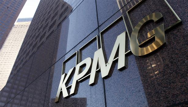 KPMG-Final