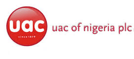UACN seeking N15.4 billion through rights issue