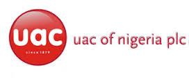 UACN seeking N15.4 billion through rights issue