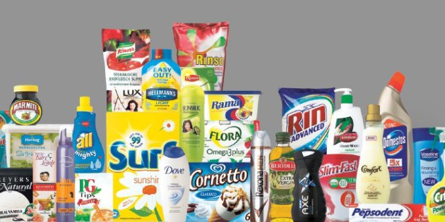 Unilever Nigeria Q2 2016 Shows The Storm Is Not Yet Over