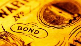 Flash: May 2017 FGN Savings Bond offered at higher interest