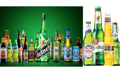 Nigerian Breweries considers price increase as excise duties hike bites, Nigerian Breweries annual general meeting AGM