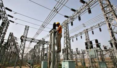 Expert Says Electricity Market Is Losing N330m Revenue Daily