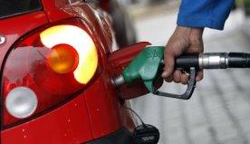 PMS Price Watch: Kwara, Bayelsa and Kebbi Had the Most Expensive Petrol In December 2016