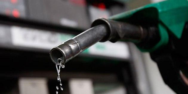 Nigeria's Petrol Price Watch For June 2016
