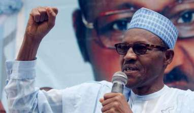 How Buhari Bent The Rules In Selecting The New Perm Secs