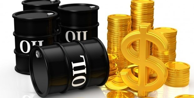 Nigeria's Crude Oil Price, Production And Export In 2014