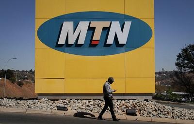 MTN Nigeria Solar Deal: Great CSR, More Mobile Money