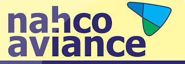 NAHCO Aviance Plc Appoints New Chairman And Non-Executive Director