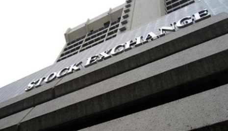 Why The NSE Wants More Transparent Funds And REITS