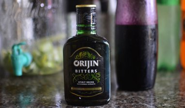 Why Orijin Is Causing More Harm Than Good To Guinness