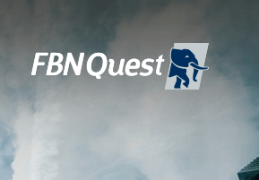FBN Holdings Launches FBNQuest To Unify Its Asset Management and Merchant Banking Business