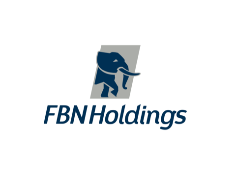 FBN Holdings Has Acknowledged The Fine Of N1877 Billion That Was Levied On It By Bank Regulator CBN For Withholding Funds National Oil
