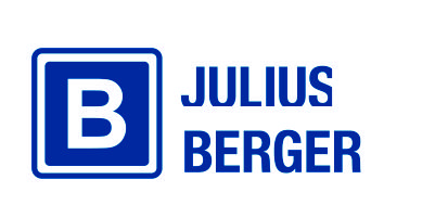 IT Systems Specialist at Julius Berger Nigeria Plc