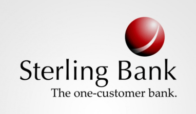 [Tough Times] Sterling Bank Says It Is Open To A Merger, Acquisition…Anything