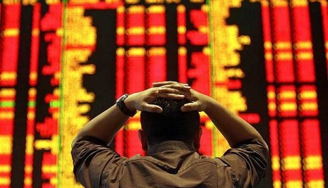 Twitter Nigeria erupts with tales of woe about the Nigerian Stock Market