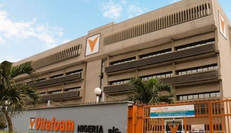 ALERT: Vitafoam Declare N205 Million Profit (2017 H1)