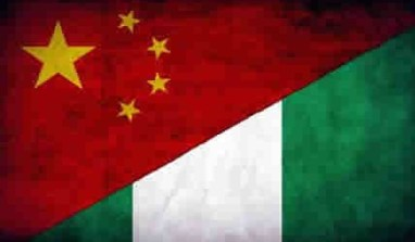 "FG Denies Cutting Ties With Taiwan, Says Relationship ""Has Not Changed From What It Used To Be"""